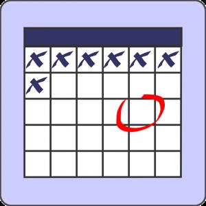 7-Day Plan